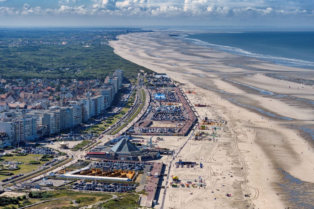le-touquet - Photo