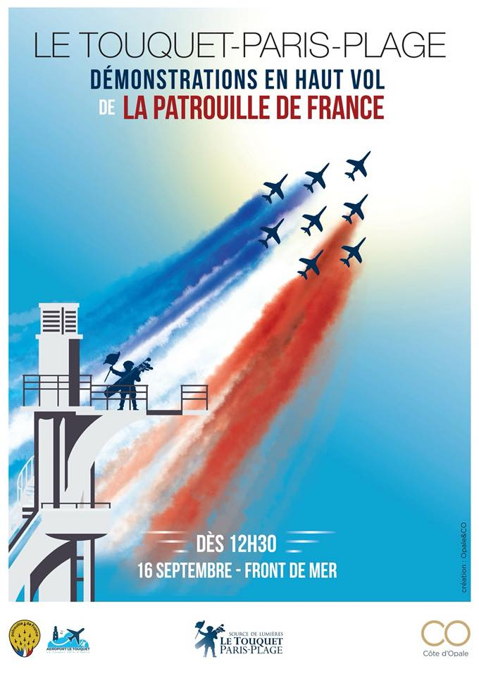 aeroport-letouquet-patrouille_de_france